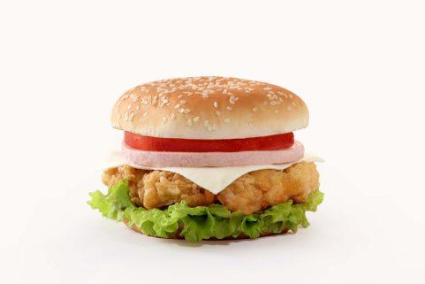 beef-bun-burger-35195