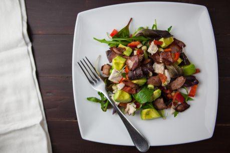 appetizer-avocado-bacon-551997