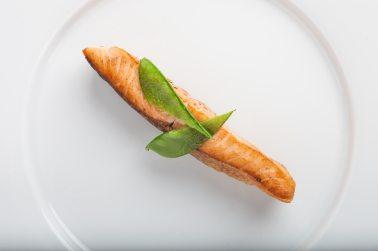 breakfast-ceramic-plate-close-up-676560